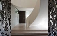 004-brighton-residence-minka-interiors