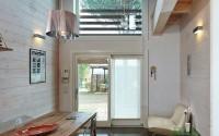 004-casa-bm-ora-architetti