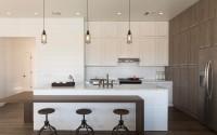 004-coastal-house-centro-stile