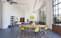 004-emeryville-loft-visual-jill-interior-decorating