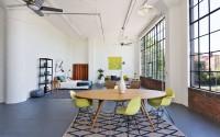 004-emeryville-loft-visual-jill-interior-decorating