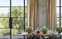 004-healdsburg-ranch-jute-interior-design