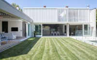 004-herne-bay-villa-gerrad-hall-architects