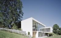 004-house-goeppingen-schiller-architektur