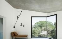 004-house-jc-mirag