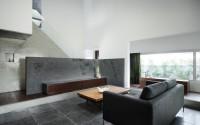 004-house-representation-kouichi-kimura-architects