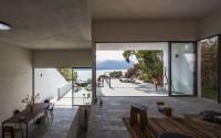 004-house-stairs-dellekamp-arquitectos