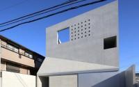 004-house-tsudanuma-fuseatelier