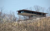 004-house-yatsugatake-kidosaki-architects-studio