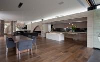 005-brighton-residence-minka-interiors