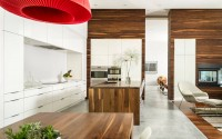 005-contemporary-home-cl-studio