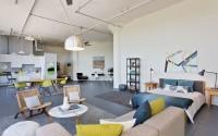 005-emeryville-loft-visual-jill-interior-decorating
