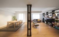 005-flat-logrono-n232-arquitectura