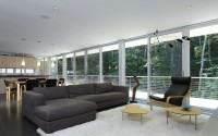 005-green-woods-house-stelle-lomont-rouhani-architects