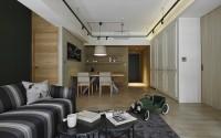 005-house-aworkdesignstudio