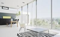 005-house-goeppingen-schiller-architektur