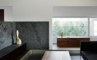 005-house-representation-kouichi-kimura-architects