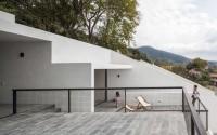 005-house-stairs-dellekamp-arquitectos