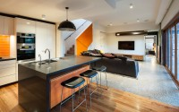 005-port-melbourne-residence-adam-dettrick-architects