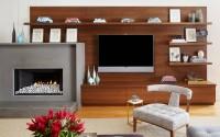 005-urban-loft-jessica-lagrange-interiors