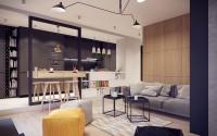 006-60s-house-plasterlina