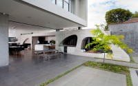 006-brighton-residence-minka-interiors