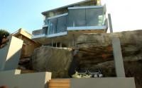 006-clovelly-house-rolf-ockert-design-architects