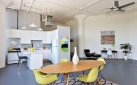 006-emeryville-loft-visual-jill-interior-decorating