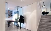 006-house-rozany-potok-neostudio-architekci
