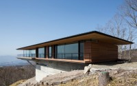 006-house-yatsugatake-kidosaki-architects-studio