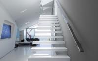 006-montee-karp-patrick-tighe-architecture