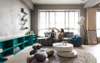 006-outer-space-kids-hao-interior-design