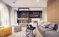 007-60s-house-plasterlina