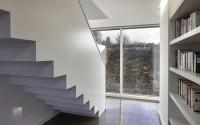 007-beach-house-dualchas-architects