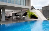 007-brighton-residence-minka-interiors
