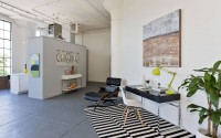 007-emeryville-loft-visual-jill-interior-decorating