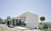 007-house-goeppingen-schiller-architektur