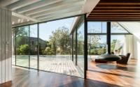 007-house-houses-prod