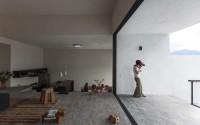 007-house-stairs-dellekamp-arquitectos