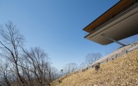 007-house-yatsugatake-kidosaki-architects-studio