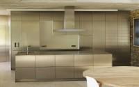 007-maison-le-cap-pascal-grasso-architectures