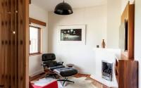 007-port-melbourne-residence-adam-dettrick-architects