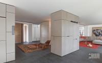 007-sol-house-alexander-brenner