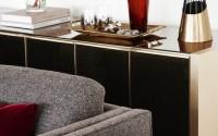 007-sutton-apartment-incorporated