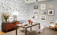 007-urban-loft-jessica-lagrange-interiors