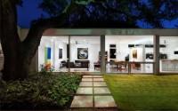 008-1917-bungalow-mir-rivera-architects