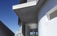 008-clovelly-house-rolf-ockert-design-architects
