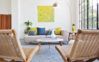 008-emeryville-loft-visual-jill-interior-decorating