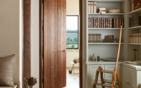 008-healdsburg-ranch-jute-interior-design