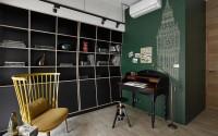 008-house-aworkdesignstudio